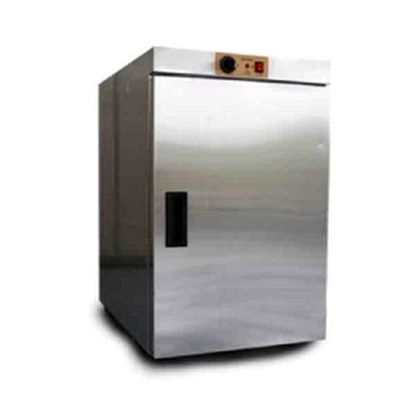전기온장고-KRS 203(아날로그) - 다목적온장고 젖병 상품이미지