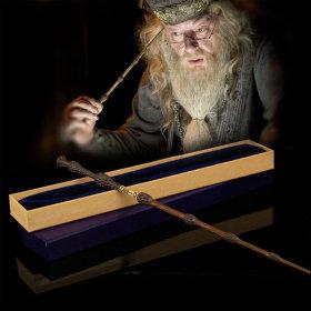 해리포터지팡이 마법지팡이 해리포터굿즈 덤블도어