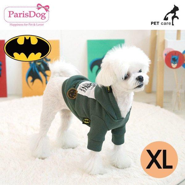 배트맨 후드 D디자인 티셔츠 XL 애견용품 애완용품 상품이미지
