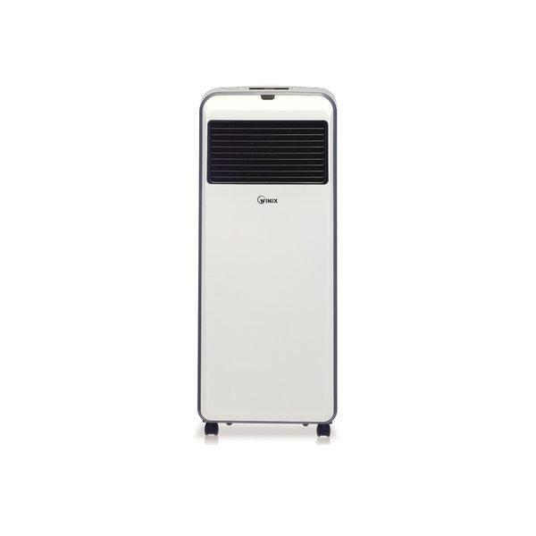 위닉스 PTC 세라믹 히터 FFS300-W3 온풍기 /최신제품 상품이미지