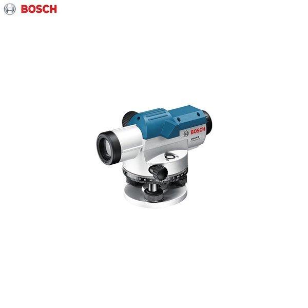 보쉬 자동레벨 오토레벨 GOL26D-자동측정 측정기기 오 상품이미지