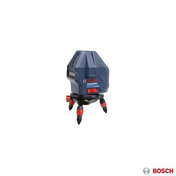 보쉬 레이저 수평기 GLL 3-15X-레이저레벨기 측정공구 상품이미지