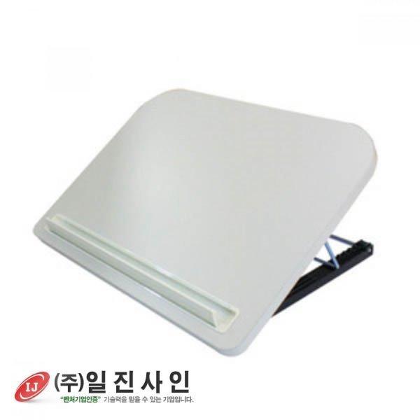 탁상용 각도조절 보조책상 TBT-G1-공부책상 책상소품 상품이미지