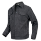 투포켓 스웨이드 자켓 (M8610) 상품이미지