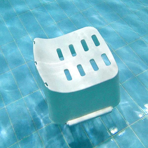 프랑코 이동식 욕조의자 / 물에 가라앉는 욕조의자 상품이미지