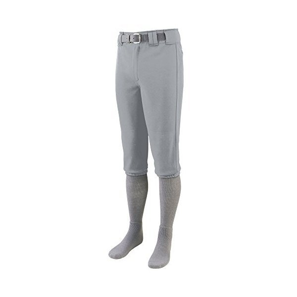 해외쇼핑/Augusta Sportswear Youth Series Knee Length Baseball Pant 상품이미지