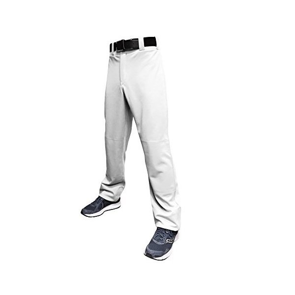 해외쇼핑/C6 Pro Series Open Bottom Baseball Pants 상품이미지