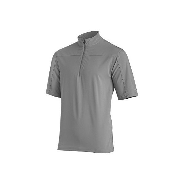 해외쇼핑/Mizuno Comp Short Sleeve Batting Jacket 상품이미지