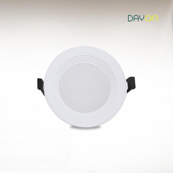 LED 다운라이트 매입등  데이온 4인치 10W 상품이미지