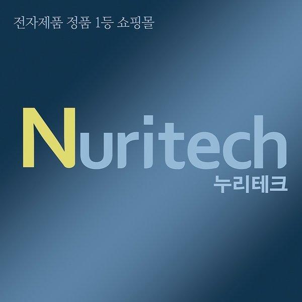 (누리테크)삼성 버블샷 애드워시 WF23N9951KV 정품 상품이미지