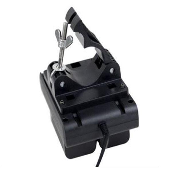 해외  nanguan R640 링 라이트 전용 배터리홀더 상품이미지