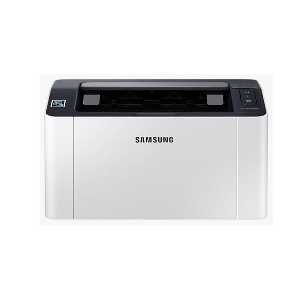 사업자전용 컬러프린터 SL-C436W Wi-Fi 정품토너in 상품이미지
