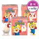 뉴케어 마이키즈 딸기맛 150ml x 24팩 /균형영양간식