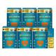알티지 오메가3 4박스 + 비타민 1박스 증정