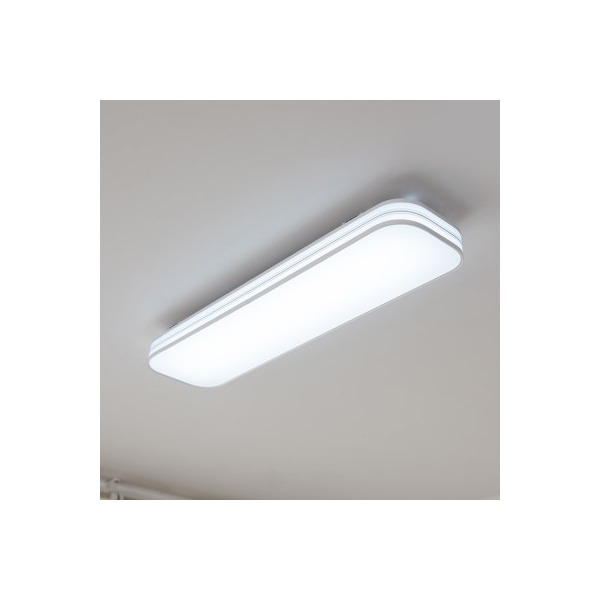 LED 닉스 주방등 30W 상품이미지