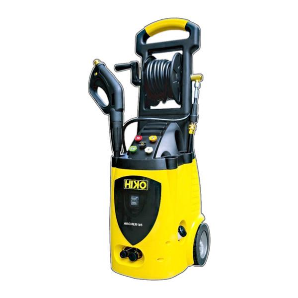 하이코/ARCHER195/고압세척기/인덕션모터/195bar 상품이미지