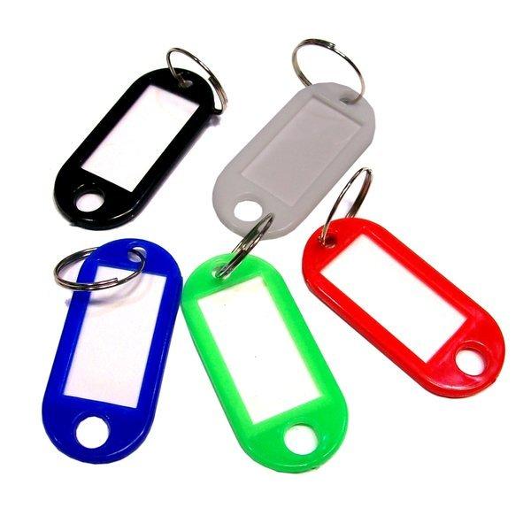 물품 인식표-네임텍 이름표 열쇠고리 강아지 목걸이 상품이미지