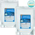 프리바이오틱스 유산균 먹이 분말  대용량1k  500g 2팩
