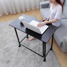이동식 접이식 책상 일반책상 컴퓨터책상