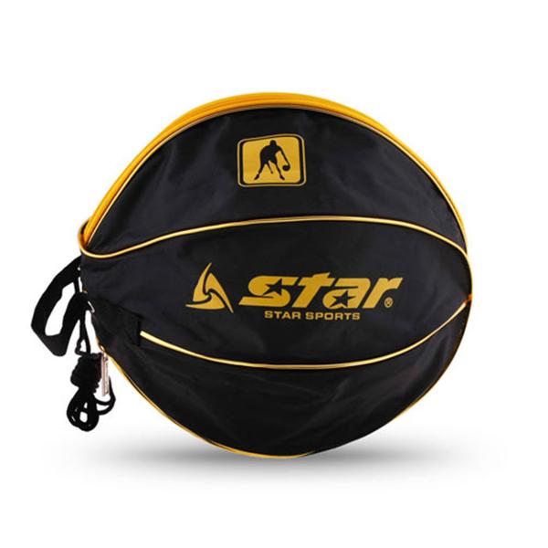 스타 농구공가방 A형 스타 농구공가방 A형 농구공가방 상품이미지