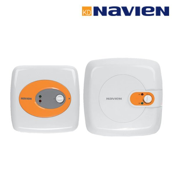 경동나비엔 경동전기온수기 EW-15RN-U 15리터 바닥형 상품이미지