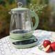 트레마 티메이커 전기 티포트 그린 비밀특가 DK-800