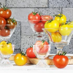 김제 토마토마 송이토마토 2kg