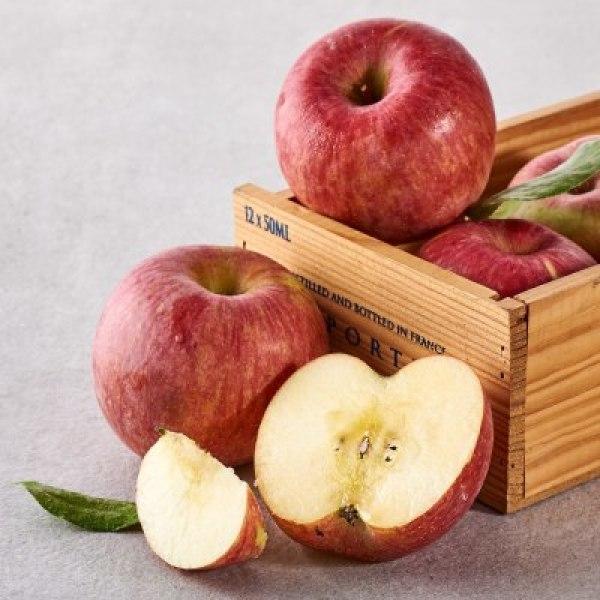 사과(소분/특)/개 상품이미지
