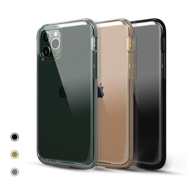 아이폰11 클리어범퍼케이스 상품이미지