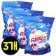 슈퍼믹스 팝콘 지퍼 350gx3개 대용량 과자/간식/안주