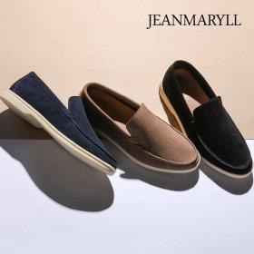 Elevator Shoes/Mens Dress Shoes/Men`S Shoes/JM014