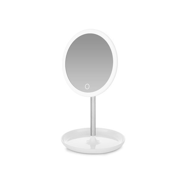 빌리온톤  화장 조명 거울 LCM-100 상품이미지
