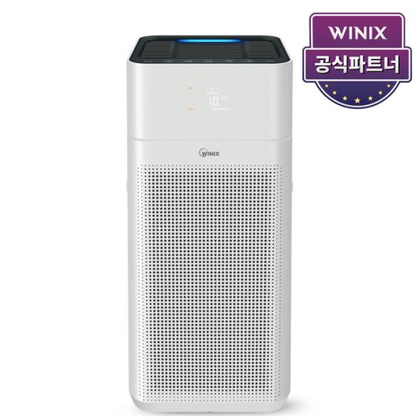 위닉스 타워 XQ700 공기청정기 {ATXE763-JWK} 23평형 상품이미지
