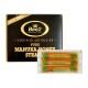 BEE2 호주산 마누카허니스틱  30개입 / 완제품 포장
