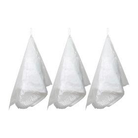 분리수거함 비닐봉투(62X60Cm)40L 300매 재활용