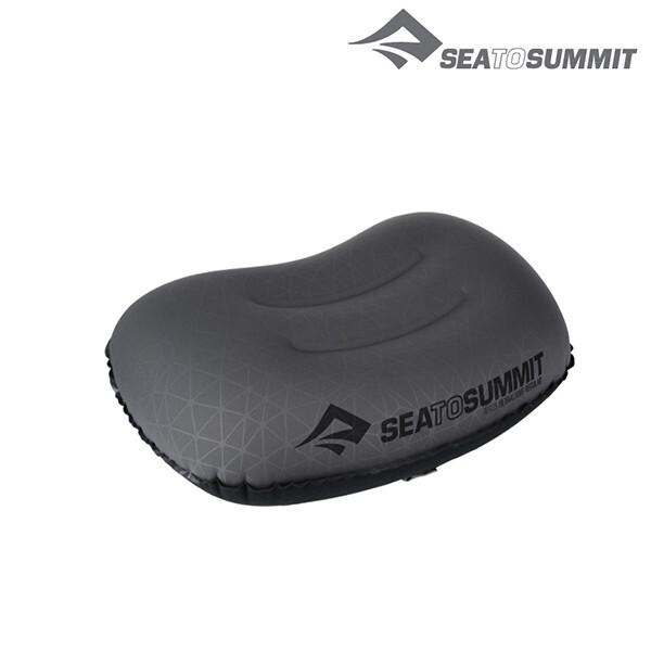 Sea To Summit   씨투써밋  에어로 필로우 울트라라이트 RG 그레이 상품이미지