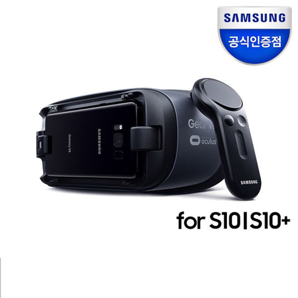 SM-R3250 삼성정품 VR체험방 VR 게임 기기 AR북 상품이미지