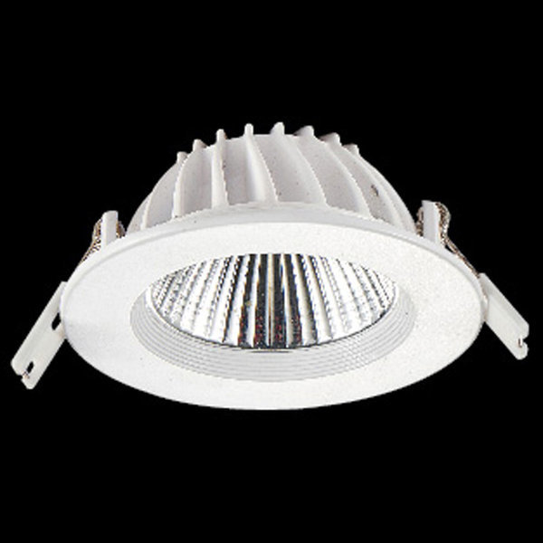 LED매립등 12W 4인치 타공 95-100파이 포인트조명 상품이미지