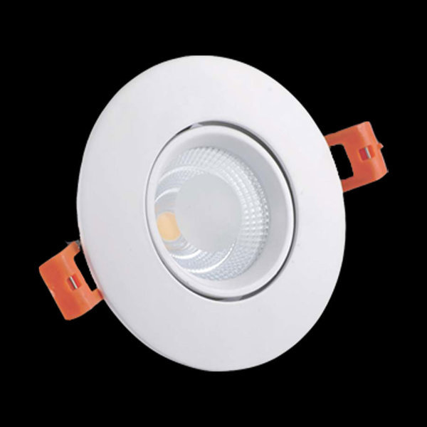 LED매립등 8W 3인치 타공 75-90파이 포인트조명 상품이미지
