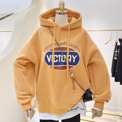 Flat Price/Knitwear/Coat/Padded Jacket
