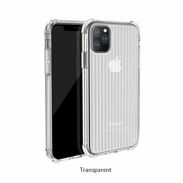 iphone11 낙하 방지 핸드폰 케이스 상품이미지