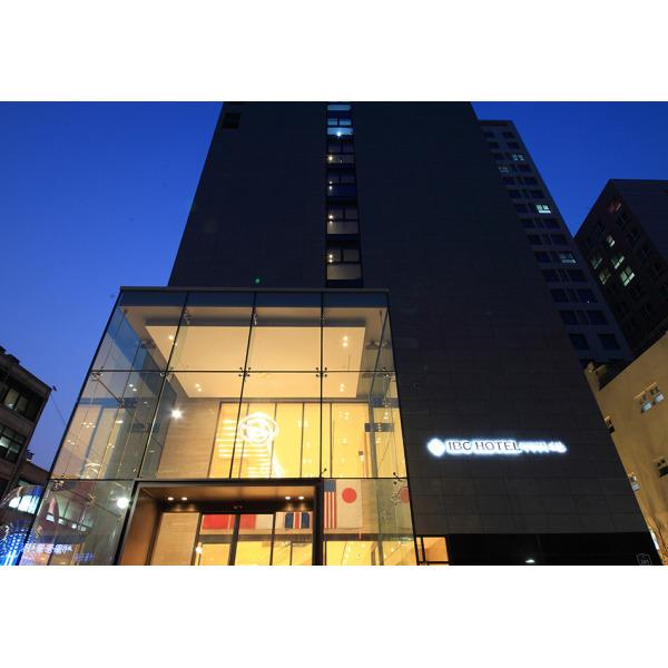 IBC 호텔(서울/호텔) 상품이미지