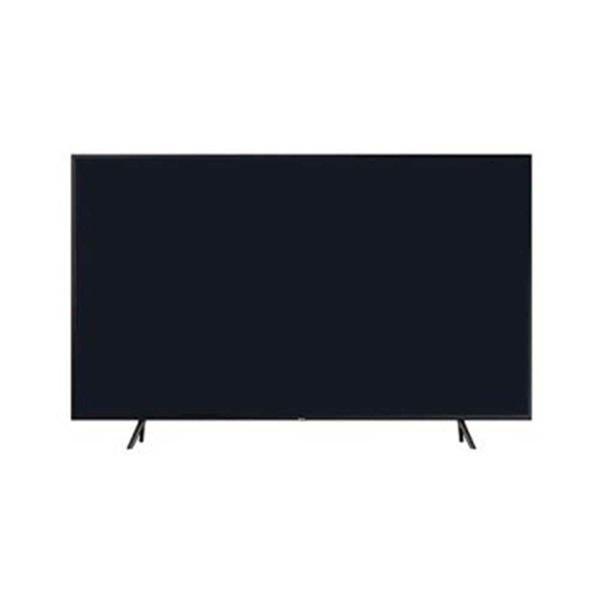 삼성전자 QN65Q60RAFXKR QLED TV 사업장 전용/SKD 상품이미지