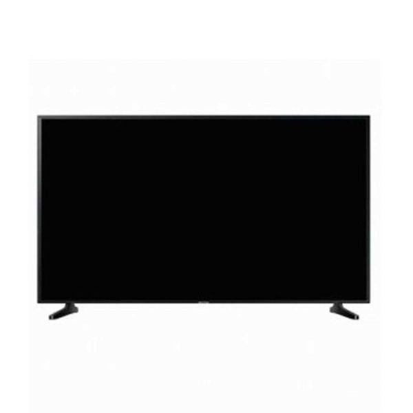 삼성전자 UN49RU6990FXKR UHD TV 스탠드 벽걸이/SKD 상품이미지