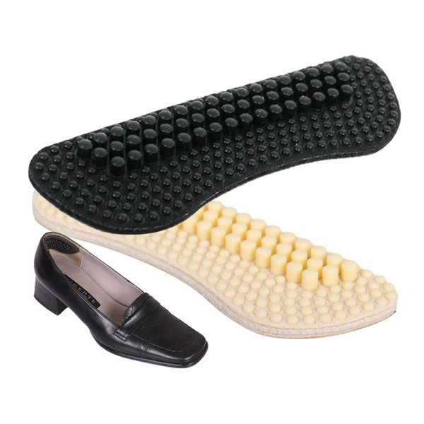 신발 구두 운동화 실리콘 미끄럼 벗겨짐 방지 발 뒷 상품이미지