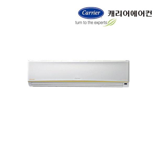 CSV-Q166NW(52.8 )냉난방/대구/경북총판/드림공조 상품이미지
