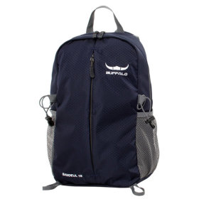 초경량 18L 소형 배낭 여행 백팩 등산 가방