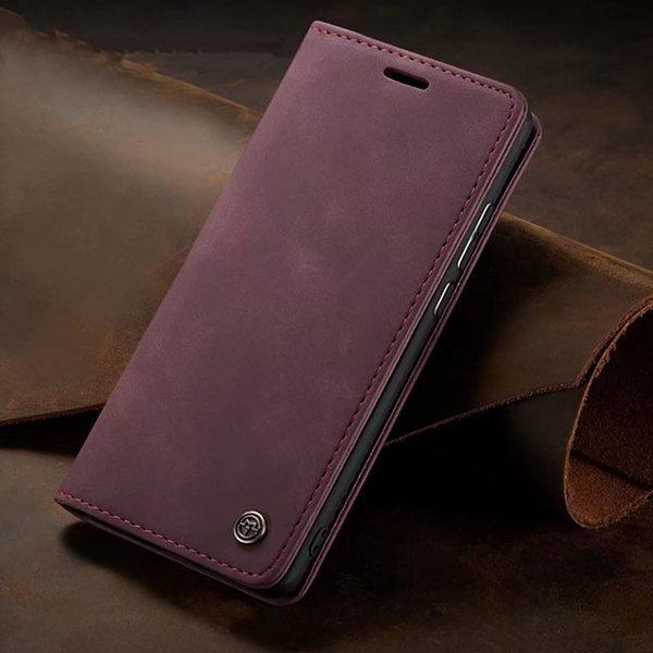 갤럭시 S105G S10 S9 S8 플러스 휴대폰 케이스 상품이미지