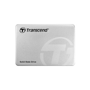트랜샌드 Transcend SSD220S 240GB TLC