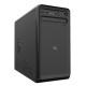TG삼보 사무용 본체 i5 DT166-G651-OU02 윈도우10Home 상품이미지